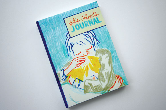 JD_Journal_Front-Cover