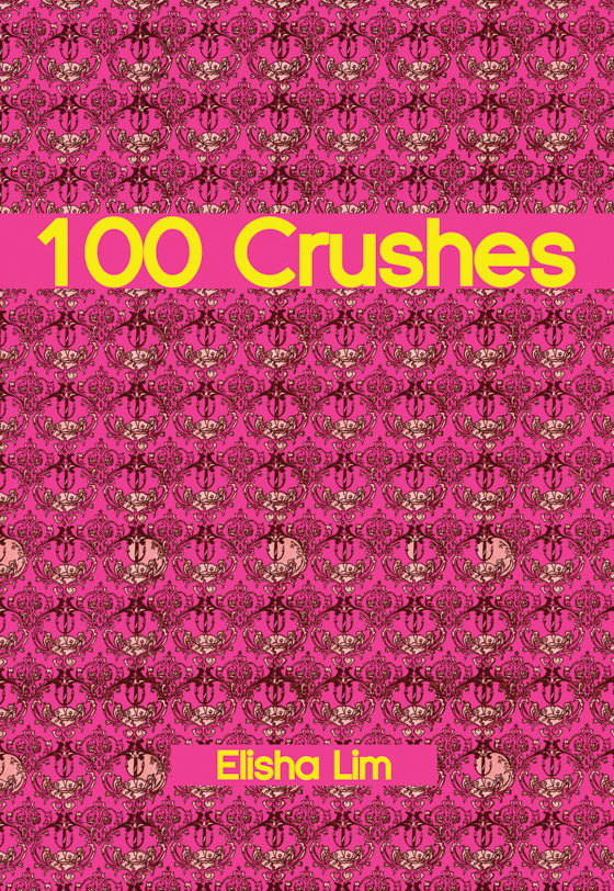 100 Crushes_560px