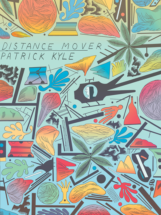 Distance_Mover_Patrick_Kyle